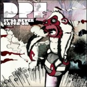 DPF - It ll Never Catch On - 2008