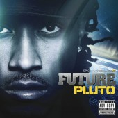 Future_-_Pluto_-_Album_Artwork
