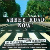Various - Abbey Road Now-2009