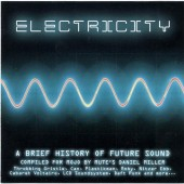 Various - Electricity