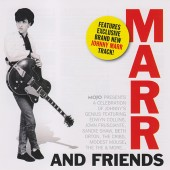 Various - Marr And Friends