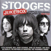 Various - Stooges Jukebox-2007