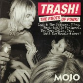 Various - TRASH! - The Roots Of Punk-2006
