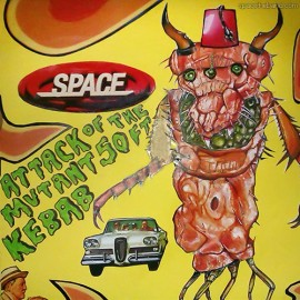 Space - Attack of the Mutant 50ft kebab-2