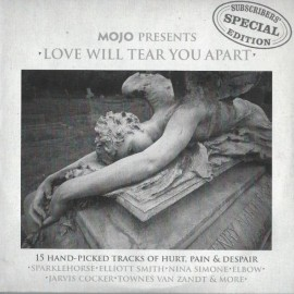 Various - Love Will Tear You Apart (Subscribers Edition)-2007